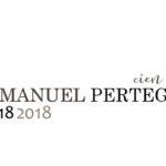 Biografía añadida del modisto Manuel Pertegaz